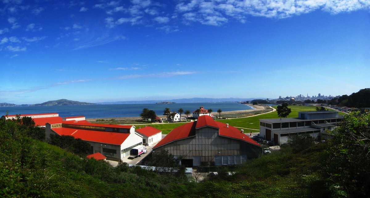 House of Air San Francisco -  Discounted tickets